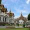 Thaiföld képekben 5