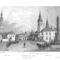 városház tér 1872