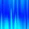 A kék szín megnyugtat. segít ellazulni