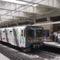 metróval (1)