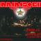 Rammstein - 2009.11.28