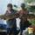 2009-es horgásztúra 100