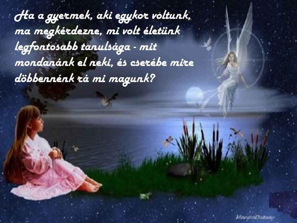 szeretet idézetek gyermek Idézetek képekkel: Ha a gyermek. (kép)