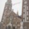 havas Szeged 2