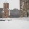 havas Szeged 3