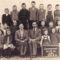 I.-III. osztály 1956