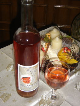 rosé 004