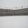 Szeged télen hóban