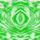 Színek és hatásai - zöld