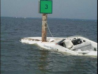 Weirdest Accidents of All Time (26)