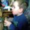 Zsigmond és a palacsinta