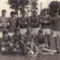 Focicsapat 50 éve