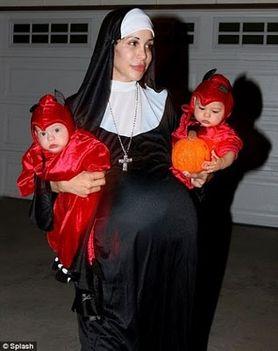 hol a pokolban lehet az apátok!?