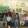 Kónyi diákok 2000-től