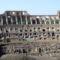 Róma, Colosseum