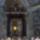 Szent_peter_bazilika_538993_18675_t
