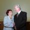50 éves házassági évfordulósok 11