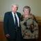 50 éves házassági évfordulósok 2