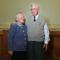 50 éves házassági évfordulósok 3