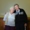 50 éves házassági évfordulósok 7