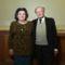 50 éves házassági évfordulósok 8
