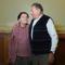 50 éves házassági évfordulósok 9