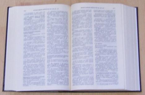 biblia-nyitott