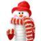 Boldog Karácsonyt kívánok Mindenkinek! 2