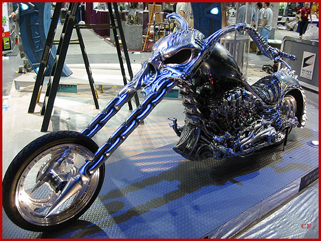 ghost-rider-bike