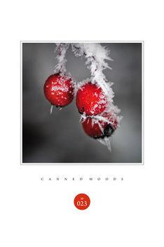 Karácsonyi-képeslapok