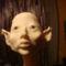 New doll 010
