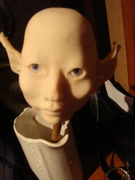 New doll 016