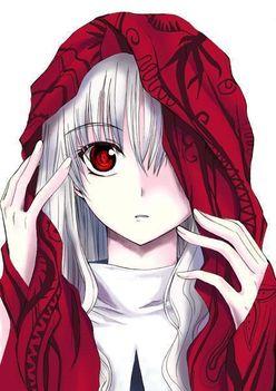 anime_vampire