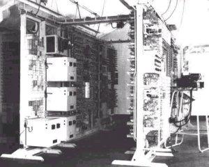 Colossus számítógép