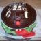 hambi torta
