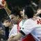 Kézilabda EB 2010 - Spanyolország-Magyarország 03