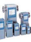 átfolyási készülékek központi vízellátáshoz