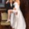 esküvő, esküvői fotó, esküvői fotózás 11