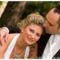 esküvő, esküvői fotó, esküvői fotózás 13