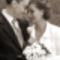 esküvő, esküvői fotó, esküvői fotózás 14