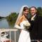esküvő, esküvői fotó, esküvői fotózás 3