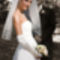 esküvő, esküvői fotó, esküvői fotózás 4