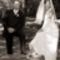 esküvő, esküvői fotó, esküvői fotózás 5