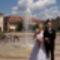 esküvő, esküvői fotó, esküvői fotózás 7