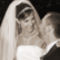 esküvő, esküvői fotó, esküvői fotózás 8