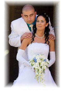 esküvői fotó, esküvői fotózás 10