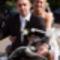 esküvői fotó, esküvői fotózás 8
