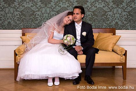 esküvői fotó, esküvői fotózás 9