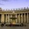 Vatikán 1