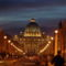 Vatikán 2